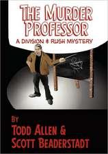 The Murder Professor