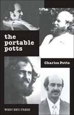 The Portable Potts