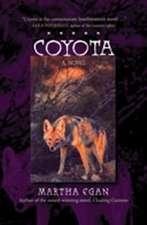 Coyota