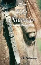 The Kiki Chronicles