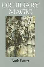 Ordinaary Magic