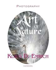 The Art of Nature