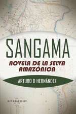Sangama