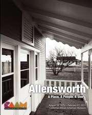 Allensworth