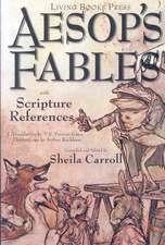Living Books Press Aesop's Fables
