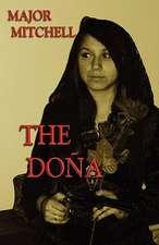 The DOA