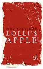 Lollis Apple