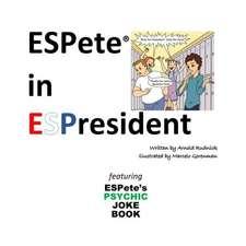 Espete in Espresident
