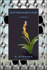 Entranscing