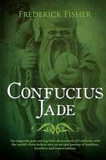 Confucius Jade:  The Indispensable Guide