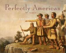 Perfectly American:  The Art-Union & Its Artists