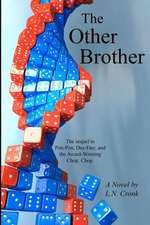 The Other Brother:  Computed Tomography, Magnetic Resonance Imaging and PET