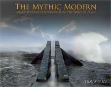 The Mythic Modern