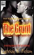 The Grunt