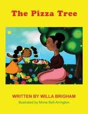 The Pizza Tree