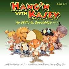 Hang'n with Kasey