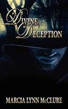 Divine Deception