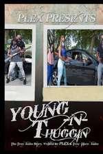 Young -N- Thuggin