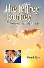 The Jeffrey Journey - 2010 Edition