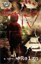 Shyt List 4 (the Cartel Publications Presents)