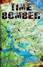 Time Bomber
