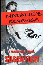 Natalie's Revenge