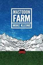 Mastodon Farm
