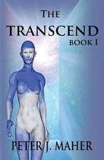 The Transcend