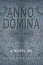 Anno Domina:  1862-1864