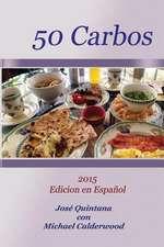 50 Carbos