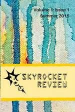 Skyrocket Review
