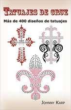 Tatuajes de Cruz:  MS de 400 Diseos de Tatuajes, Fotos de Cruces Religiosas, Egms de 400 Diseos de Tatuajes, Fotos de Cruces Religiosas,