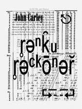Renku Reckoner