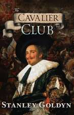 Cavalier Club