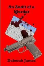 An Audit of a Murder