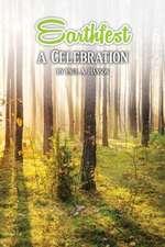 Earthfest:  A Celebration