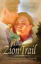 The Zion Trail