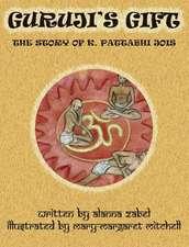 Guruji's Gift