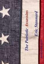 The Patriotic Assassins