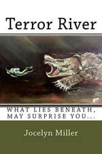 Terror River