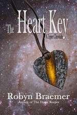 The Heart Key