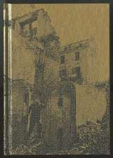 Alfredo Jaar Venezia Venezia