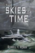 The Skies of Time