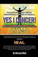 Yes I Cancer