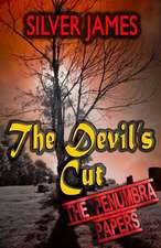 The Devil's Cut