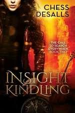 Insight Kindling Paperback