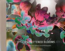 Enlightened Blooms