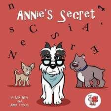 Annie's Secret