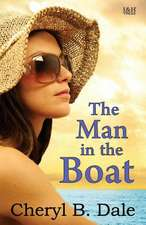 The Man in the Boat