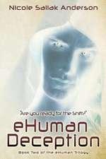 Ehuman Deception